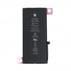 Аккумулятор Apple iPhone 11 3110 mAh AAAA/Original тех.пак