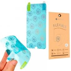Гибкое защитное стекло Bestsuit Flexible Apple iPhone 6