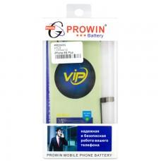 Аккумулятор Apple iPhone 6S Plus 2750 mAh AAAA/Original Prowin