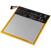 Аккумулятор Asus C11P1310 3910 mAh Fonepad 7 ME372CG AAAA/Original тех.пакет