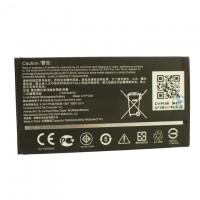 Аккумулятор Asus C11P1404 1600 mAh ZenFone 4 A400CXG AAAA/Original тех.пакет
