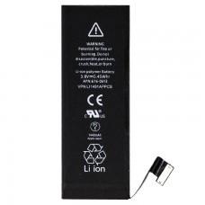 Аккумулятор Apple iPhone 5G 1440 mAh AAAA/Original тех.пак