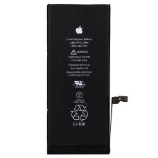 Аккумулятор Apple iPhone 6G Plus 2915 mAh AAAA/Original тех.пак