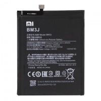 Аккумулятор Xiaomi BM3J 3250 mAh Mi 8 Lite AAAA/Original тех.пак