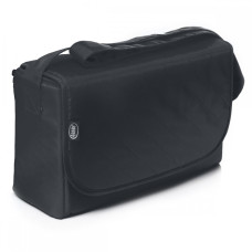 Сумка на коляску 4Baby (Mama Bag) Black