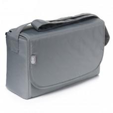 Сумка на коляску 4Baby (Mama Bag) Grey