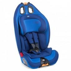 Автокресло (1/2/3) Chicco - Gro-Up 123 (79583.60) Power Blue
