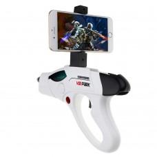 Пистолет для игр дополненной реальности Varpark AR (A9)
