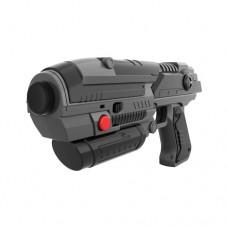 Пистолет для игр дополненной реальности Varpark AR (YT-101) Black