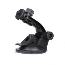 Крепление-присоска GoPRO / SJCAM / EKEN / Kruger&Matz (TYGP62) для экшн камеры / видеорегистратора
