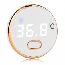 Термометр инфракрасный бесконтактный JZIKI (JZK-602L) детский
