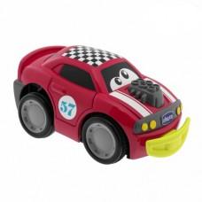 Машинка Chicco - Дерби (06716.00) красный