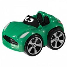 Машинка Chicco - Трюкач Вилли (07301.00)