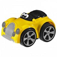 Машинка Chicco - Трюкач Генри (07303.00)