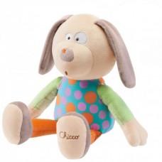 Мягкая игрушка Chicco - Щенок (05376.00)