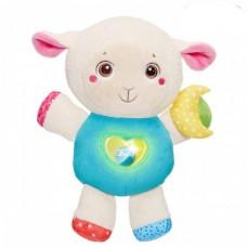 Мягкая игрушка Chicco - Овечка Лили (07939.00)