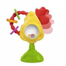 Игрушка на присоске Chicco - Маленький мышонок (05832.00)