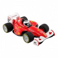 Игровой Набор Chicco - Гонки Ferrari (09528.00) на радиоуправлении
