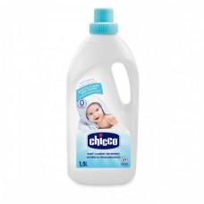 Жидкое средство для стирки Chicco (07532.10) 1,5 л