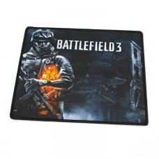 Коврик для мышки R-8 Battlefield 3 240x290 Overlock