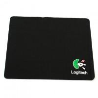 Коврик для мышки Logitech 180x220