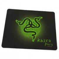 Коврик для мышки Razer Mantis Speed 180x220