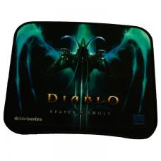 Коврик для мышки Q-2 Diablo III Malthael 250x300 Overlock