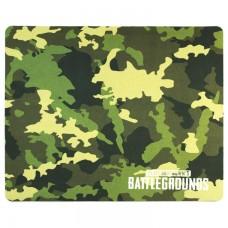 Коврик для мышки LKSM-X88 BattleGrounds 250x290 камуфляж