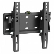 Крепление для телевизора Cabletech (UCH0192)