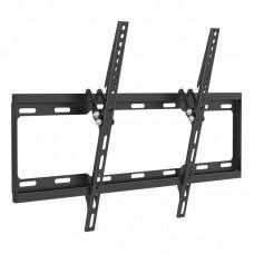 Крепление для телевизора Cabletech (UCH0155)
