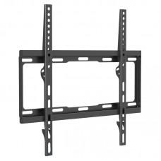 Крепление для телевизора Cabletech (UCH0151)