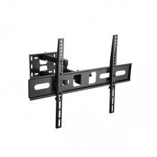 Крепление для телевизора Cabletech (UCH0199-1)