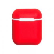 Футляр для наушников Airpod Slim 14