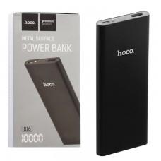 Power Bank Hoco B16 10000 mAh Original черный