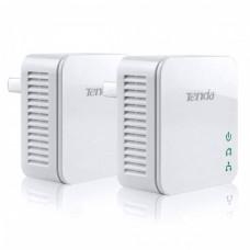 Powerline адаптер TENDA (P202)
