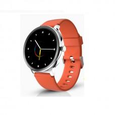 Смарт часы Blackview X2 silver