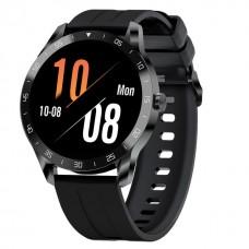 Смарт часы Blackview X1 black