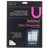 Защитная пленка Samsung Tab 3 10.1 P5200″