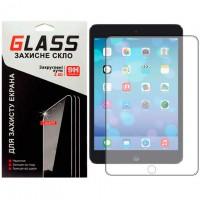 Защитное стекло 2.5D Huawei MediaPad T3 10