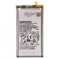 Аккумулятор Samsung EB-BG975ABU 4100 mAh S10 Plus AAAA/Original тех.пак