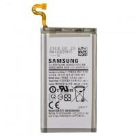 Аккумулятор Samsung EB-BG960ABE 3000 mAh S9 G960 AAAA/Original тех.пак