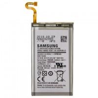 Аккумулятор Samsung EB-BG965ABE 3500 mAh S9 Plus G965 AAAA/Original тех.пак